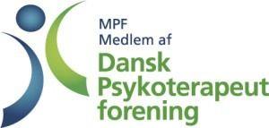 MPF psykoterapeut