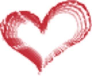 Coeur Hjerte
